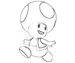 mario coloring pages print toad boys coloring pages mario