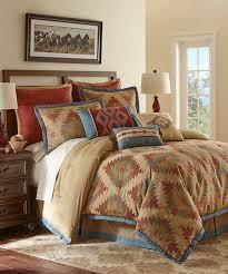 Southwestern Comforters Bedroom Comforters Trendy Toddler Comforters Toddler Bed