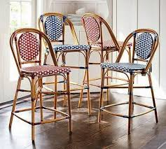 Pottery Barn Bar Stools My Favorite Bar Stools Design Indulgence