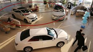 10 things car dealers won u0027t tell you marketwatch