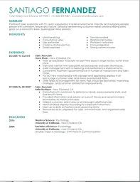 time resume exles resume sle for part time topshoppingnetwork