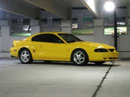 1994 ford mustang 5 0 specs 1994 ford mustang gt 5 0 1 4 mile drag racing timeslip specs 0 60