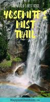 218 best north american national parks images on pinterest