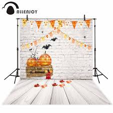 online get cheap halloween photo backdrops aliexpress com