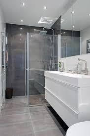 tile bathroom designs light grey bathroom ideas pictures remodel and decor grey
