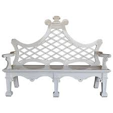 Garden Chairs And Table Png Chatsworth Fancy Bench Janus Bench Swing And Garden Furniture