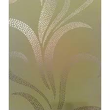 Designer Wallpaper Online  Grasscloth Wallpaper - Designer home wallpaper