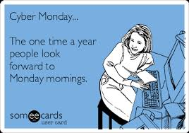 Cyber Monday Meme - image result for cyber monday memes funny stuff pinterest