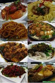 cuisine robert 13 dish introduction to szechuan at lan sheng szechuan restaurant