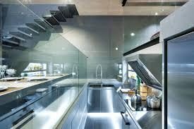 Wohnzimmerm El Luxus Emejing Luxus Wohnzimmer Modern Gallery House Design Ideas