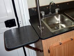 toto kitchen sink epienso com