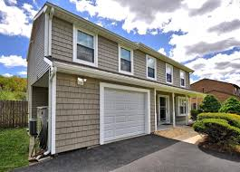 Home Design Center Howell Nj by 11 Barre Dr Howell Nj 07731 Mls 21718816 Redfin