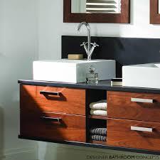 designer bathroom cabinets designer bathroom vanity units fresh at contemporary incredible