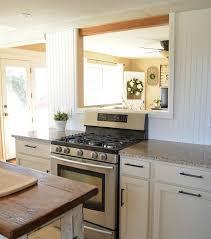 moving kitchen island kitchen portable kitchen counter kitchen island cart with