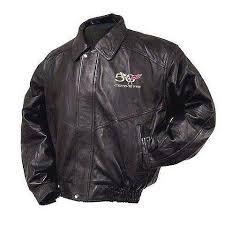 corvette racing jacket corvette jacket ebay