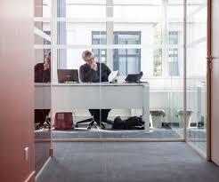 bureau de domiciliation nouveau à nantes location de bureaux domiciliation cci nantes