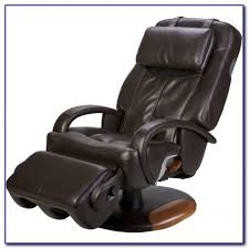 Harvey Norman Recliner Chairs Recliner Chair Harvey Norman Chairs Home Design Ideas