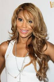 pictures of razor chic hairstyles excellent razor chic of atlanta hairstyles tamar braxton hairstyles