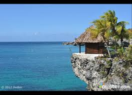 photos 9 hotels on the edge negril jamaica negril and bluefields