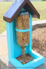 Cool Bird House Plans Awesome Bird Feeder U2013 Unique Bird Feeder