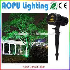laser light show equipment for sale laser light show equipment