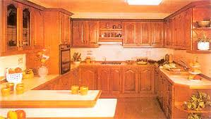 mango wood kitchen cabinets modular kitchen faridabad kitchen cabinets manufacturers kitchen