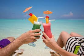 Utah beaches images Two utah public beaches ban booze the fix jpg