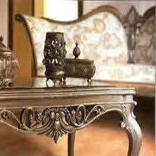 Designer Center Table Suppliers  Manufacturers In India - Designer center table
