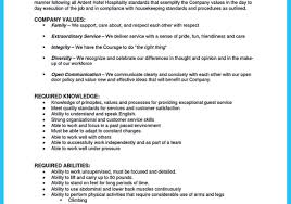 catering resume gse bookbinder co