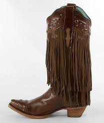 s boots with fringe 95 best these boots were made for walking images on
