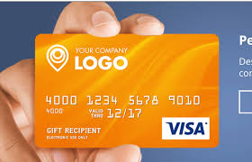pre paid card canadian businesses enabled to create the visa prepaid