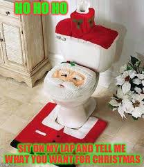 Santa Claus Meme - santa claus meme imgflip