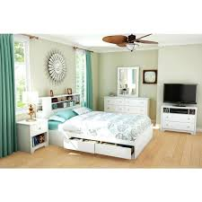 queen bedroom sets for sale amazon king size bedroom sets bccrss club