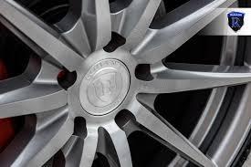 lexus trd wheels 2015 lexus rc350 f sport u2013 rohana wheels