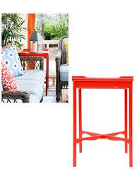 Free Home Decor Catalog Request Furniture Free Shipping Code For Grandin Road Grandinroad Free