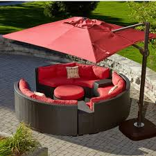 Homedepot Outdoor Furniture by Home Depot Patio Furniture Offset Patio Umbrella Costco 48 Luxury