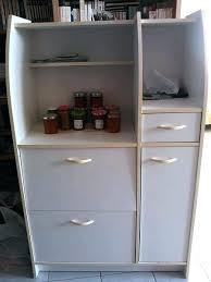 meuble de cuisine pour four et micro onde meuble de cuisine pour four et micro onde meuble cuisine micro