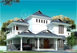 Home Design 3d Kerala by April 2013 Kerala Home Design And Floor Plans