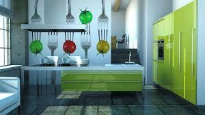 papier peint pour cuisine moderne papier peint pour cuisine papier peint pour cuisine tendance papier