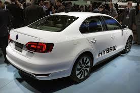 Jetta Hybrid 0 60 Volkswagen Jetta News And Information Pg 2 Autoblog
