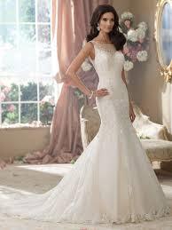 david tutera wedding dresses david tutera style aly 214207 aly 1 798 00 wedding