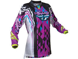 maverik motocross boots 2012 fly racing atv riding apparel and gear for women review atv
