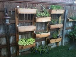 Outdoor Planter Ideas by Cedar Planter Box Plans Planter Designs Ideas
