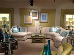 definition of home decor definition of balance in interior design home decor color trends