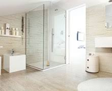 Titles For Bathroom by Room Ideas Tile Inspiration For Bathrooms Kitchens Living Rooms