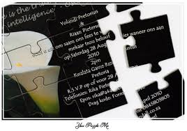 wedding invitations gauteng you puzzle me i do inspirations wedding venues suppliers