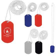 customized mardi gras promotional necklaces custom mardi gras usimprints