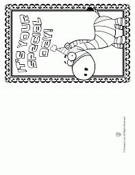 printable birthday coloring cards vidopedia com vidopedia com