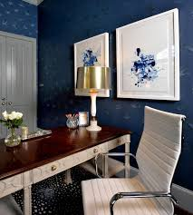 Colors For Interior Walls In Homes by 133 Best Color Indigo Images On Pinterest Blue And White