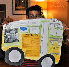 rosa parks pictures for kids kids coloring europe travel